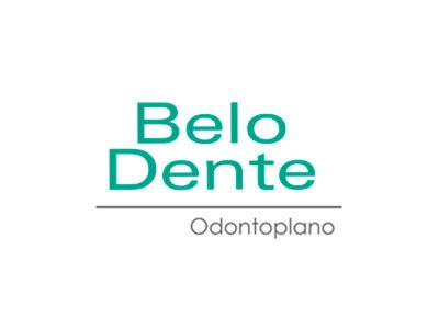 BELO-DENTE