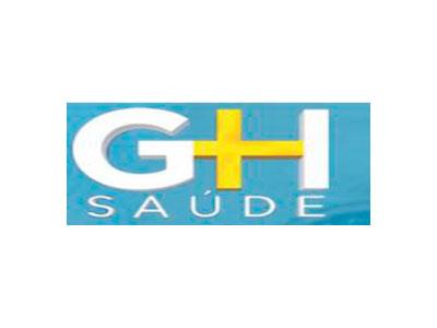 GH-SAUDE