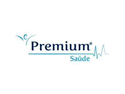 PREMIUM-SAUDE