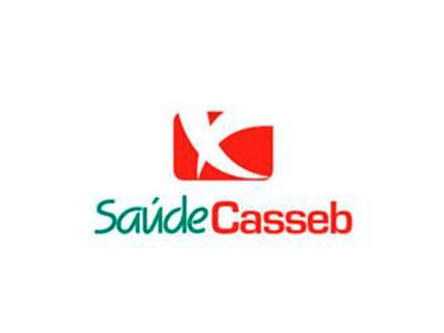 SAUDE-CASEB