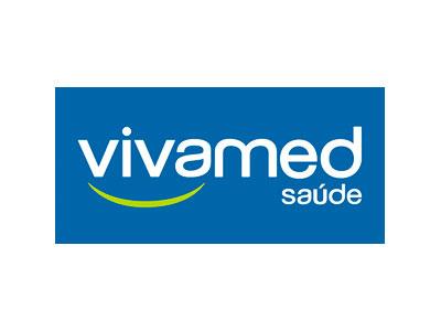 VIVAMED
